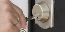 Ardon Heights NY Locksmith Store Ardon Heights, NY 718-554-8395